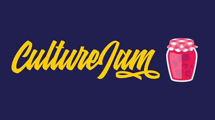 CultureJam - Gaming and Technology News, Reviews, and more